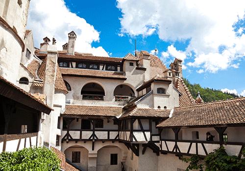 Interior-Dracula's-Castle