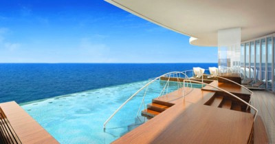 Luxury-Cruises