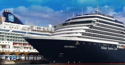 contemporary-cruises