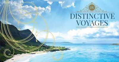 distinctive-Voyages