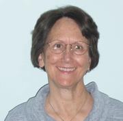 Judy Knoll