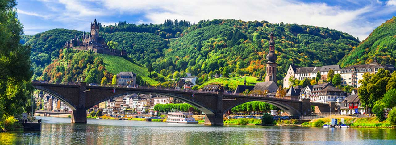 Escorted-Rhine-&-Moselle AmaDante